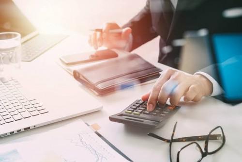 Consultoria em contabilidade