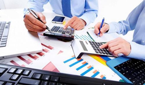 Consultoria tributária para empresas